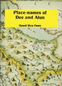 Place-Names of Dee and Alun